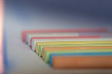 3 dowody na to, że {kolor} ma znaczenie.