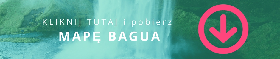 Mapa bagua_ coachyourhome.com