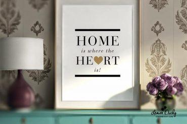7 dni do szczęśliw{sz}ego domu #dzień 2