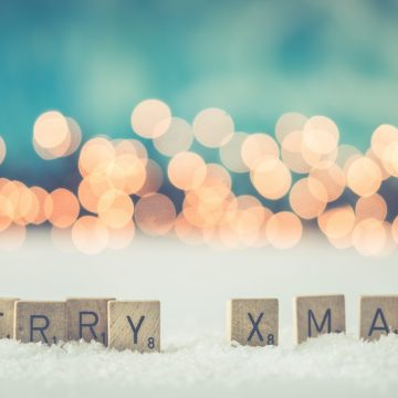 {Przed}świąteczne zaklęcia dla domu i Ciebie. Które wybierzesz?