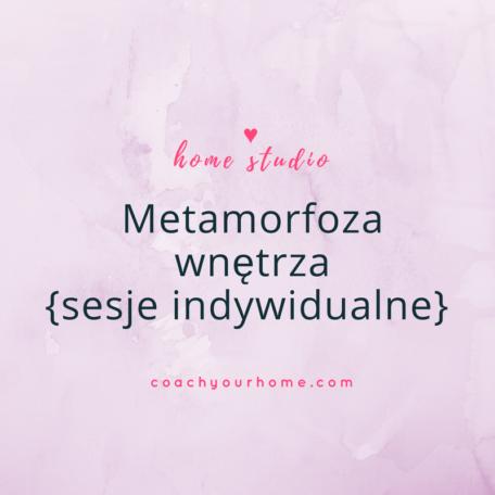 mantra+kursy (2)