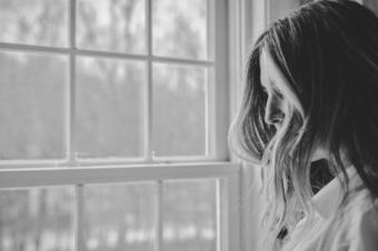 50 {sprawdzonych} sposobów na bycie nieszczęśliwą we własnym domu.