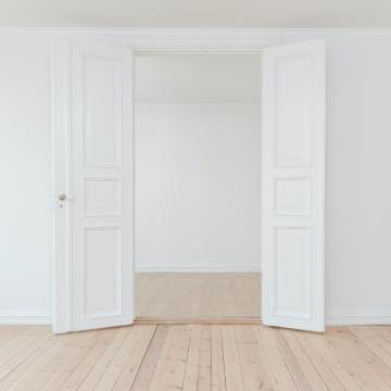 Co męczy Cię w Twoim domu. Lista 35 {prawdopodobnych} przyczyn.